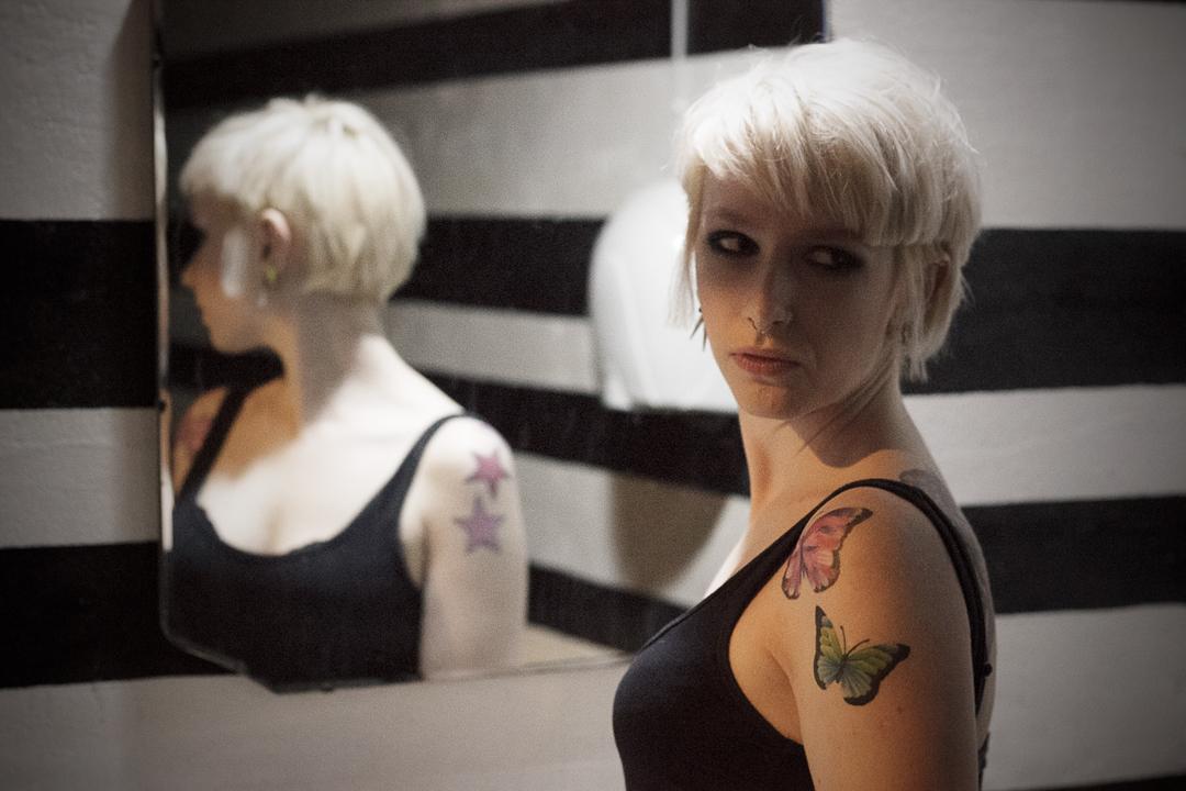 Best Self Photography - Jocelyn_0220 WEB