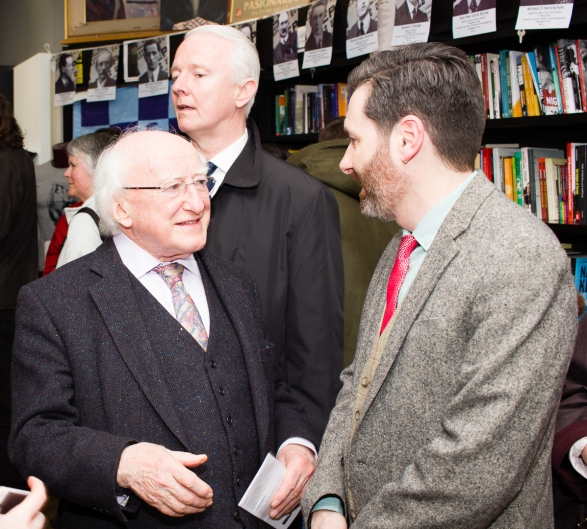 president-higgins-at-mckennas-fort-©-patrick-bridgeman-2016-34.jpg.jpeg